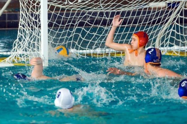 zlatni-kadeti-split-2010-vaterpolo-klub-mornar-brodospas-25