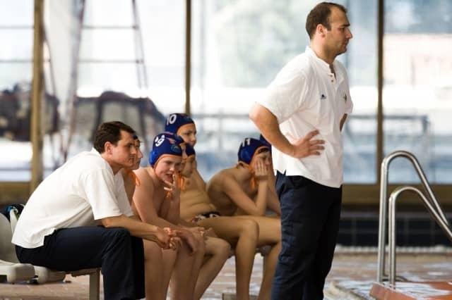 zlatni-kadeti-split-2010-vaterpolo-klub-mornar-brodospas-26