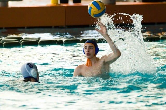 zlatni-kadeti-split-2010-vaterpolo-klub-mornar-brodospas-27