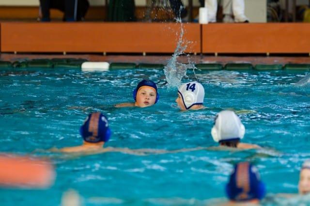zlatni-kadeti-split-2010-vaterpolo-klub-mornar-brodospas-29