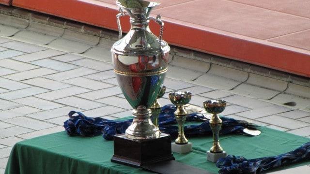 zlatni-kadeti-split-2010-vaterpolo-klub-mornar-brodospas-3