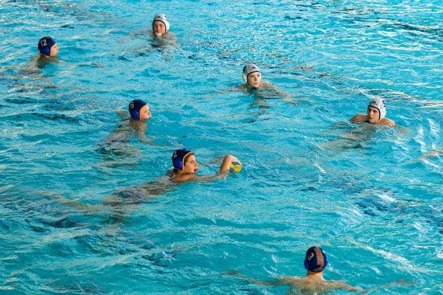 zlatni-kadeti-split-2010-vaterpolo-klub-mornar-brodospas-33