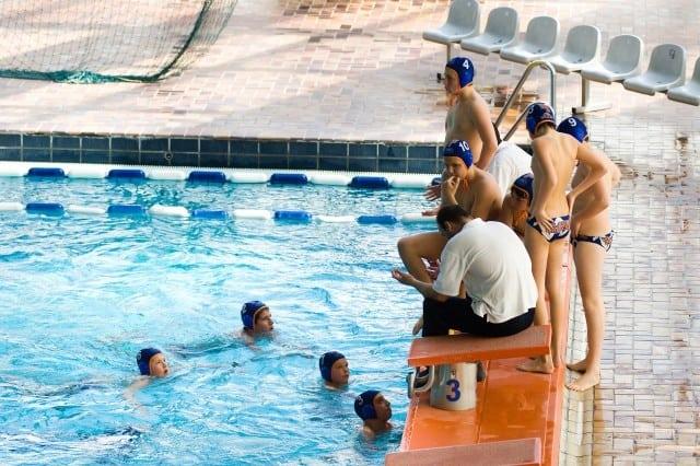 zlatni-kadeti-split-2010-vaterpolo-klub-mornar-brodospas-34