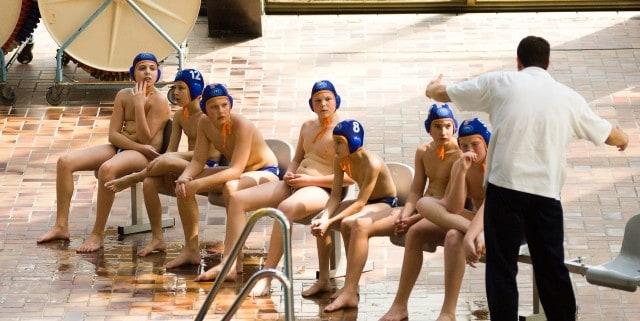 zlatni-kadeti-split-2010-vaterpolo-klub-mornar-brodospas-36