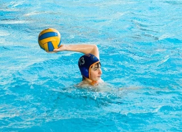zlatni-kadeti-split-2010-vaterpolo-klub-mornar-brodospas-37