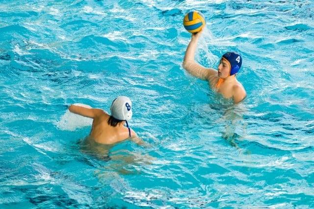 zlatni-kadeti-split-2010-vaterpolo-klub-mornar-brodospas-39