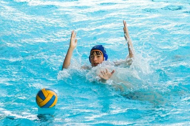 zlatni-kadeti-split-2010-vaterpolo-klub-mornar-brodospas-40