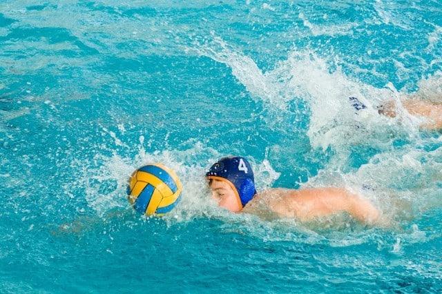 zlatni-kadeti-split-2010-vaterpolo-klub-mornar-brodospas-41