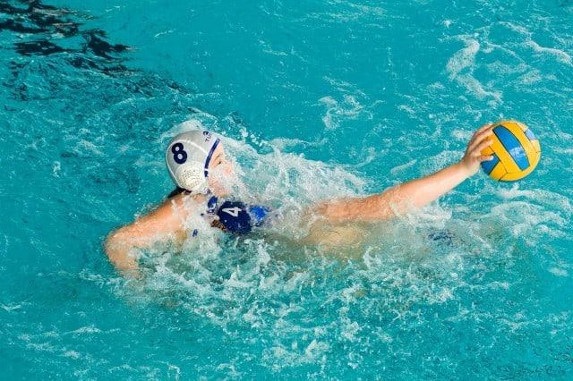 zlatni-kadeti-split-2010-vaterpolo-klub-mornar-brodospas-42