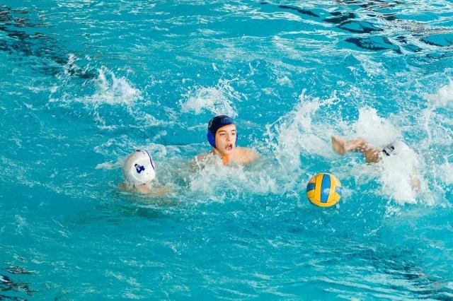 zlatni-kadeti-split-2010-vaterpolo-klub-mornar-brodospas-43