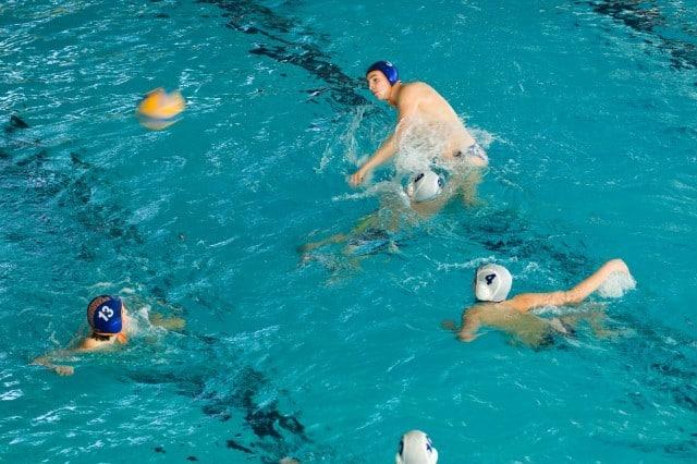 zlatni-kadeti-split-2010-vaterpolo-klub-mornar-brodospas-44