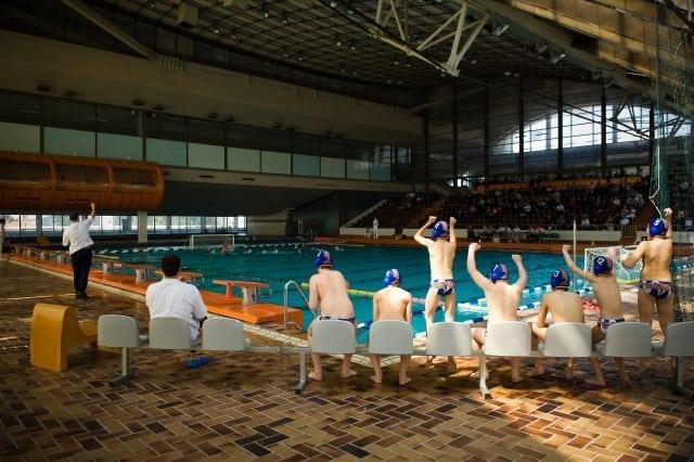 zlatni-kadeti-split-2010-vaterpolo-klub-mornar-brodospas-45
