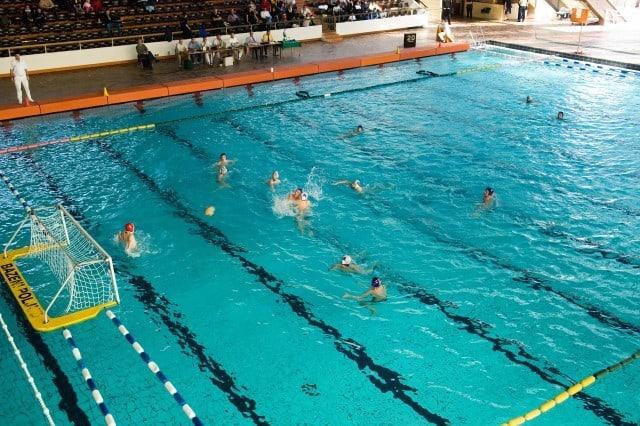 zlatni-kadeti-split-2010-vaterpolo-klub-mornar-brodospas-47