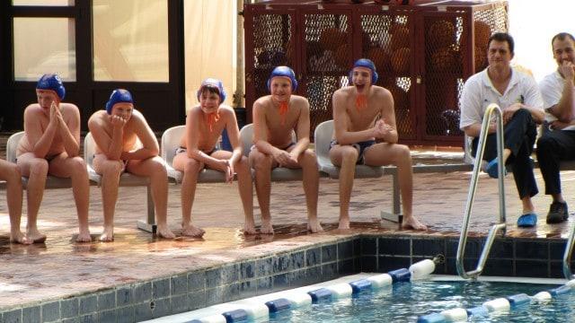 zlatni-kadeti-split-2010-vaterpolo-klub-mornar-brodospas-5