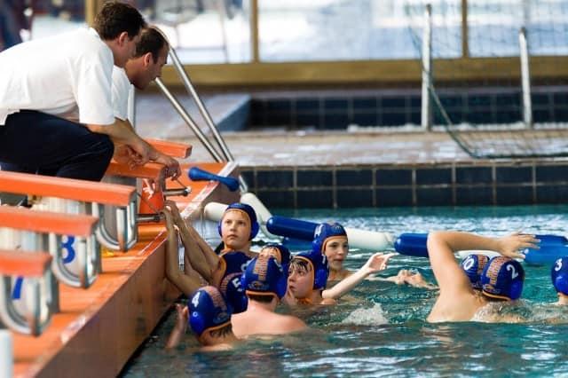 zlatni-kadeti-split-2010-vaterpolo-klub-mornar-brodospas-50