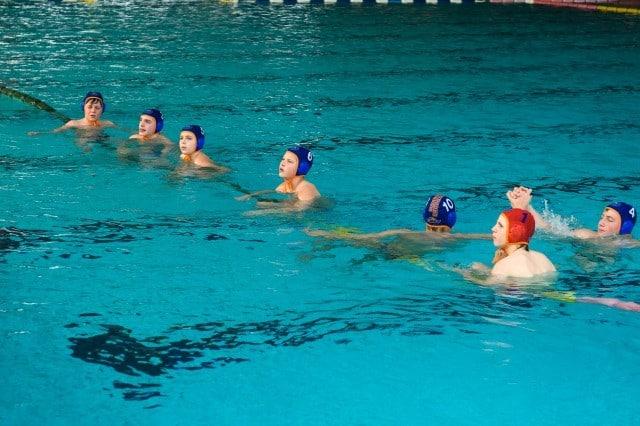 zlatni-kadeti-split-2010-vaterpolo-klub-mornar-brodospas-51