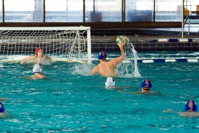 zlatni-kadeti-split-2010-vaterpolo-klub-mornar-brodospas-52