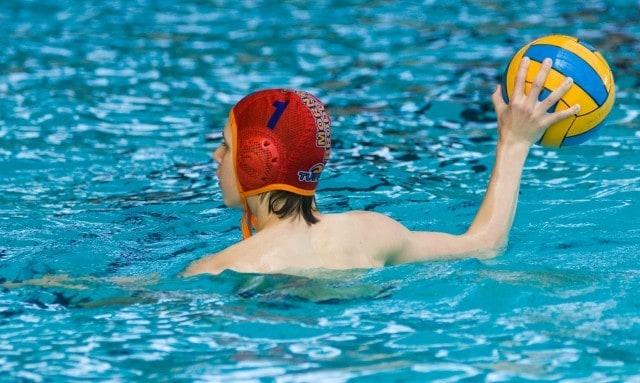 zlatni-kadeti-split-2010-vaterpolo-klub-mornar-brodospas-53