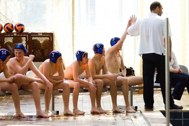 zlatni-kadeti-split-2010-vaterpolo-klub-mornar-brodospas-56