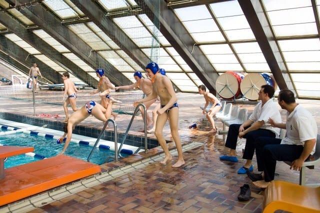 zlatni-kadeti-split-2010-vaterpolo-klub-mornar-brodospas-59
