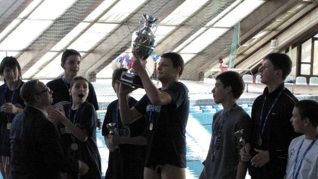zlatni-kadeti-split-2010-vaterpolo-klub-mornar-brodospas-6