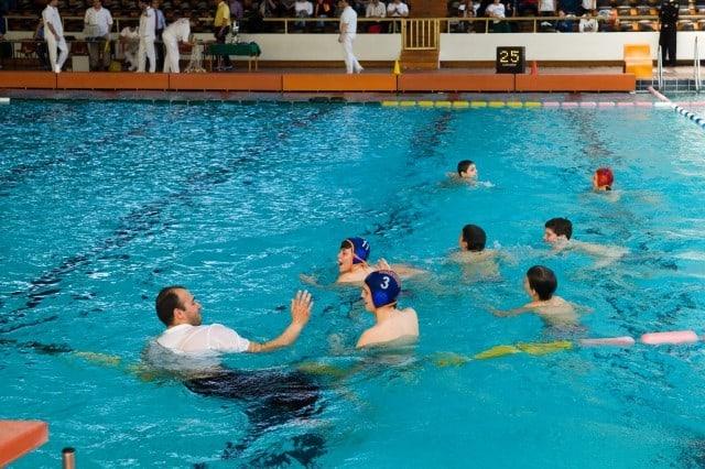 zlatni-kadeti-split-2010-vaterpolo-klub-mornar-brodospas-61