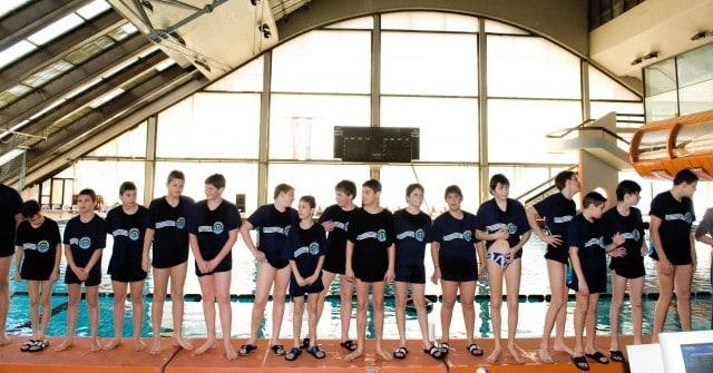 zlatni-kadeti-split-2010-vaterpolo-klub-mornar-brodospas-62