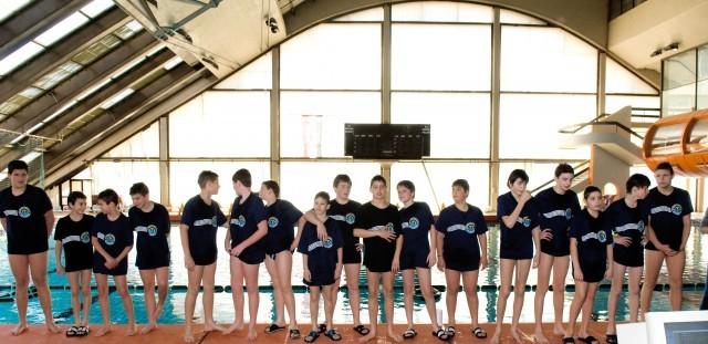 zlatni-kadeti-split-2010-vaterpolo-klub-mornar-brodospas-8