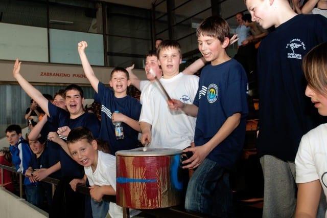 zlatni-kadeti-split-2010-vaterpolo-klub-mornar-brodospas-9