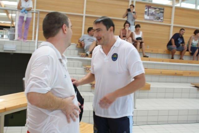 zlatni-kadeti-zadar-2011-zlato-vaterpolo-klub-mornar-brodospas-4