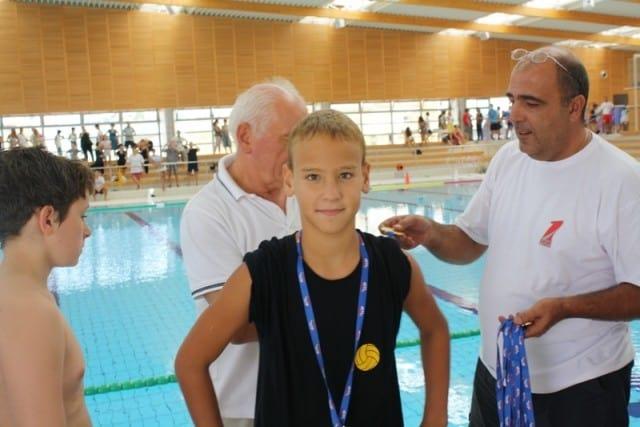 zlatni-kadeti-zadar-2011-zlato-vaterpolo-klub-mornar-brodospas-5