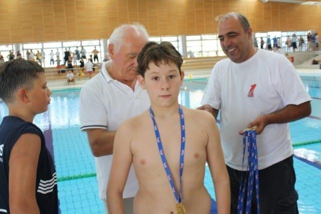 zlatni-kadeti-zadar-2011-zlato-vaterpolo-klub-mornar-brodospas-6