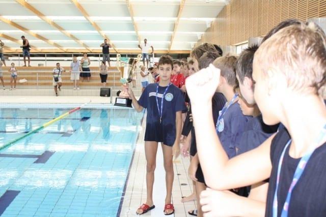 zlatni-kadeti-zadar-2011-zlato-vaterpolo-klub-mornar-brodospas-8