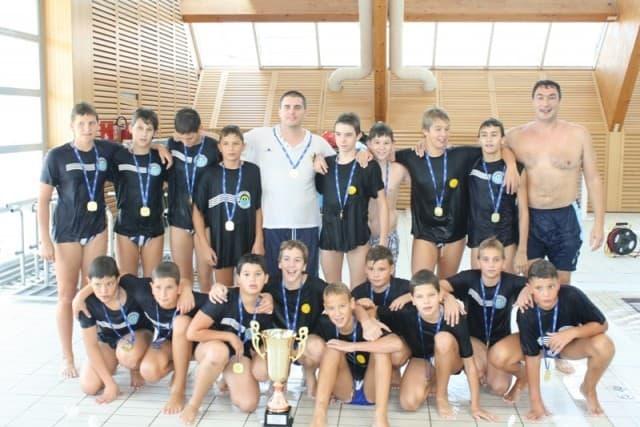 zlatni-kadeti-zadar-2011-zlato-vaterpolo-klub-mornar-brodospas-9