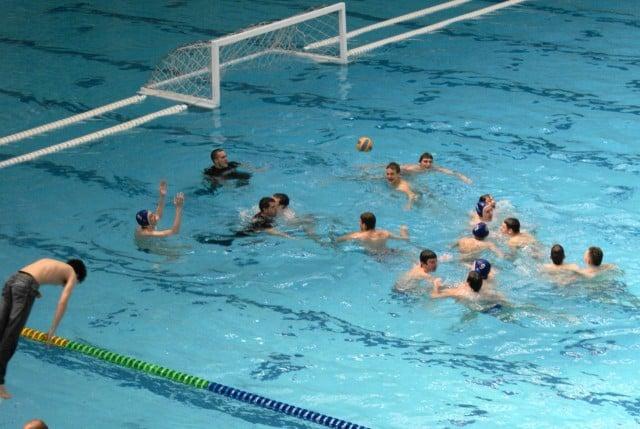 zlatni-mladi- juniori-dubrovnik-2010-vaterpolo-klub-mornar-brodospas-12