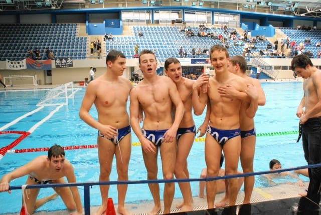 zlatni-mladi- juniori-dubrovnik-2010-vaterpolo-klub-mornar-brodospas-17