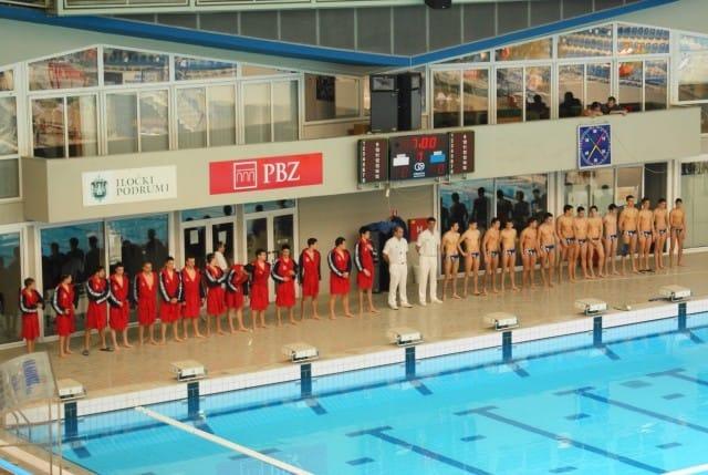 zlatni-mladi- juniori-dubrovnik-2010-vaterpolo-klub-mornar-brodospas-2