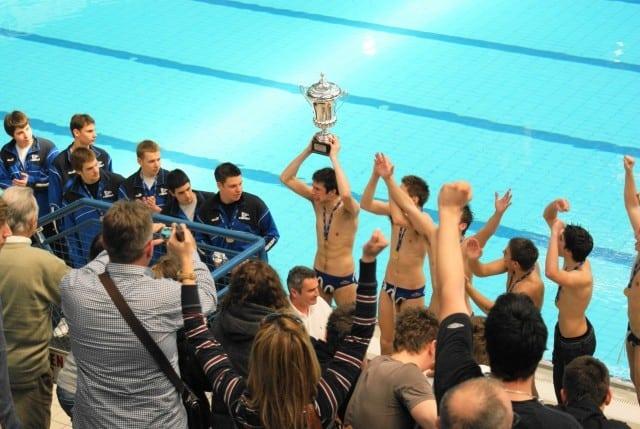 zlatni-mladi- juniori-dubrovnik-2010-vaterpolo-klub-mornar-brodospas-20