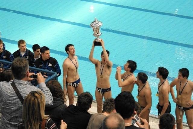 zlatni-mladi- juniori-dubrovnik-2010-vaterpolo-klub-mornar-brodospas-21