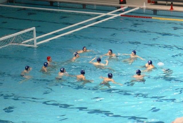 zlatni-mladi- juniori-dubrovnik-2010-vaterpolo-klub-mornar-brodospas-3