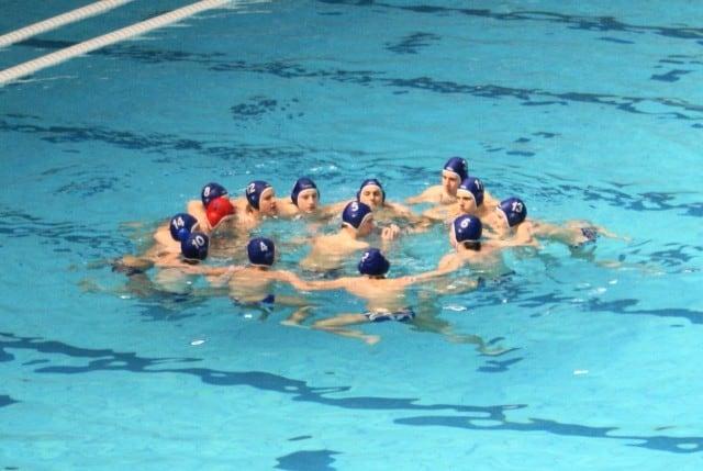 zlatni-mladi- juniori-dubrovnik-2010-vaterpolo-klub-mornar-brodospas-4
