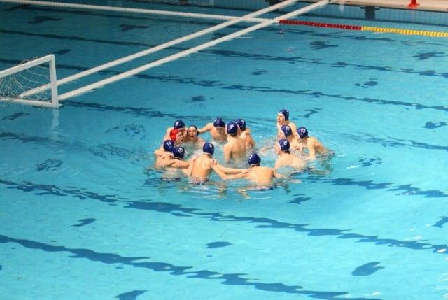 zlatni-mladi- juniori-dubrovnik-2010-vaterpolo-klub-mornar-brodospas-5