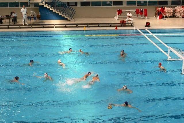 zlatni-mladi- juniori-dubrovnik-2010-vaterpolo-klub-mornar-brodospas-7