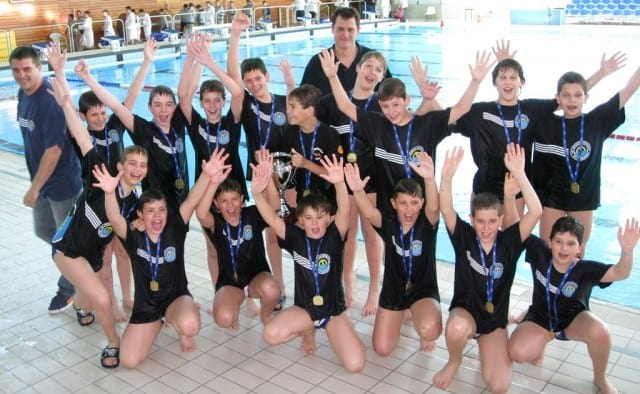 zlatni-nade- rijeka-2011-vaterpolo-klub-mornar-brodospas-1