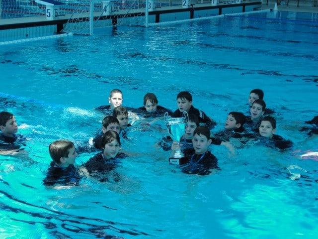 zlatni-nade- rijeka-2011-vaterpolo-klub-mornar-brodospas-13