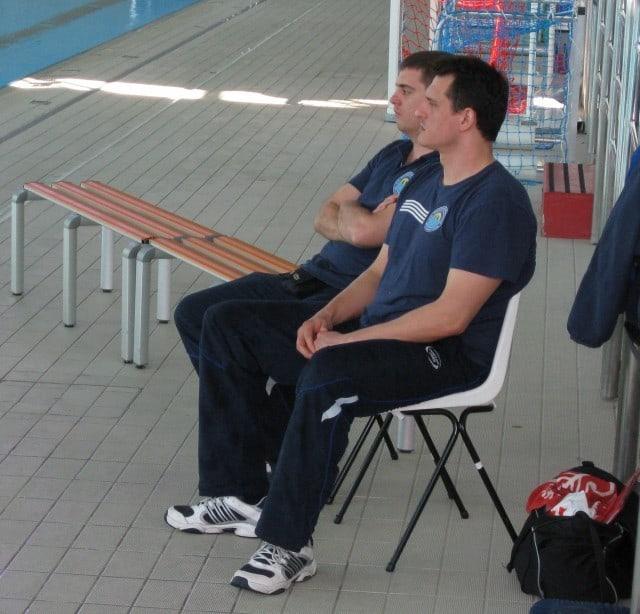 zlatni-nade- rijeka-2011-vaterpolo-klub-mornar-brodospas-14