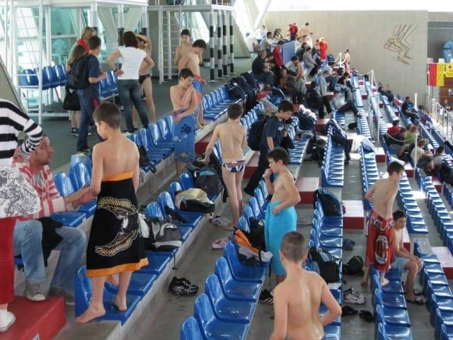 zlatni-nade- rijeka-2011-vaterpolo-klub-mornar-brodospas-16