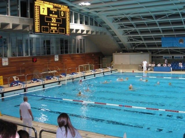 zlatni-nade- rijeka-2011-vaterpolo-klub-mornar-brodospas-17