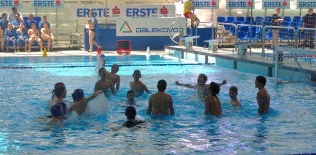 zlatni-nade- rijeka-2011-vaterpolo-klub-mornar-brodospas-22