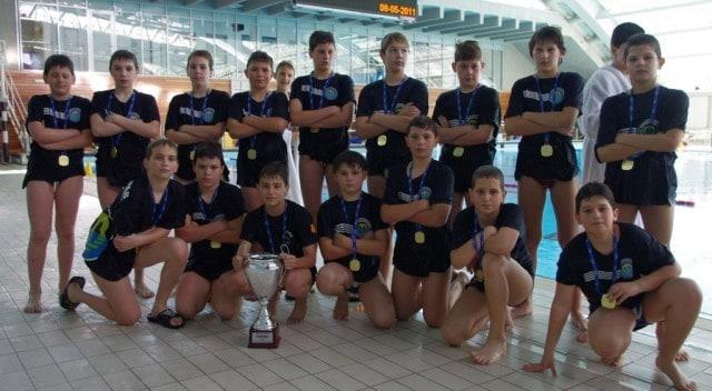 zlatni-nade- rijeka-2011-vaterpolo-klub-mornar-brodospas-30